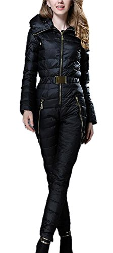 allbebe-women-hooded-thicken-down-jacket-winter-1-piece-ski-suit-pant-coat-s