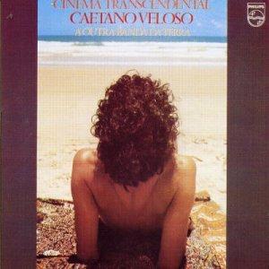 Caetano Veloso - Oração Ao Tempo Lyrics - Zortam Music