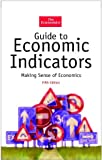 Richard Stutely The Economist Guide To Economic Indicators