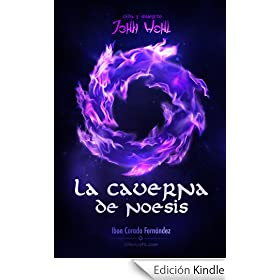 http://www.amazon.es/caverna-Noesis-Vida-Muerte-John-ebook/dp/B009GMR0QK/ref=zg_bs_827231031_f_55