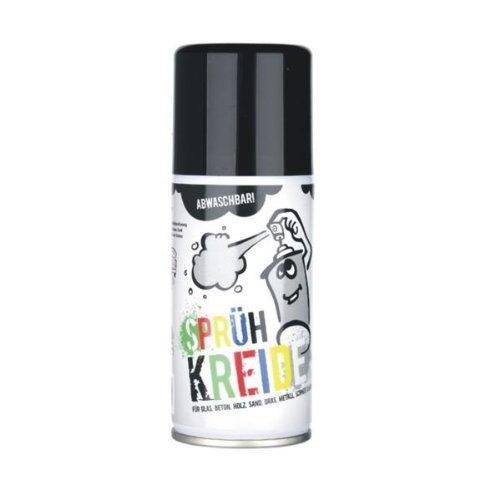 elliot-spray-de-tiza-limpiar-150-ml-aerosol-negro