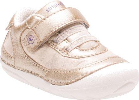 stride-rite-soft-motion-jazzy-sneaker-infant-toddler-gold-5-m-us-toddler