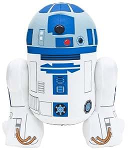 Star Wars 741860 - R2D2 Plüsch 31 cm
