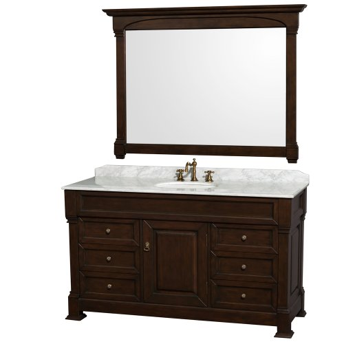 Cherry Mirrors Bathroom back-1022498
