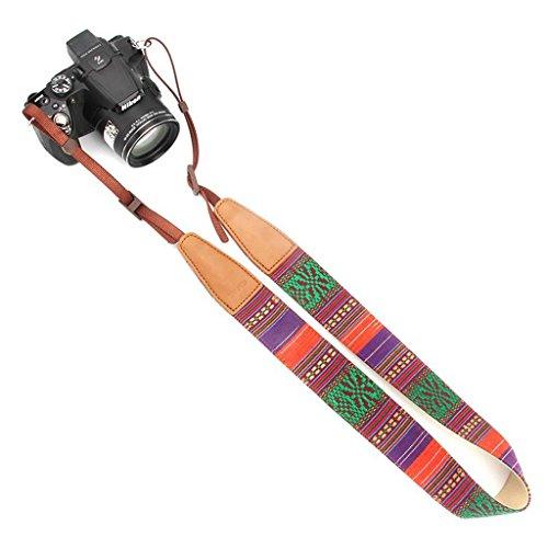 feraco-camera-strap-bohemia-soft-durable-shoulder-neck-belt-universal-camcorderstrap-for-all-dslr-ca