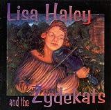 Lisa Haley & the Zydekats