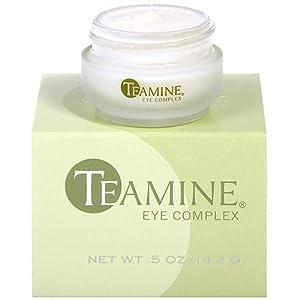 Revision Teamine Eye Complex, 0.5 Ounce