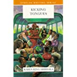 Kicking Tongues (African Writers)