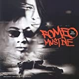 Romeo Must Die By Romeo Must Die (0001-01-01)