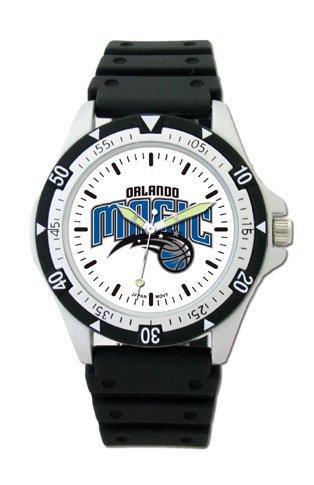Nba Orlando Magic Option Model Sport Watch