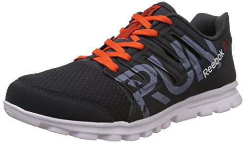 Buy Reebok Men s Ultra Speed Running Shoes on Amazon  45d331ec5