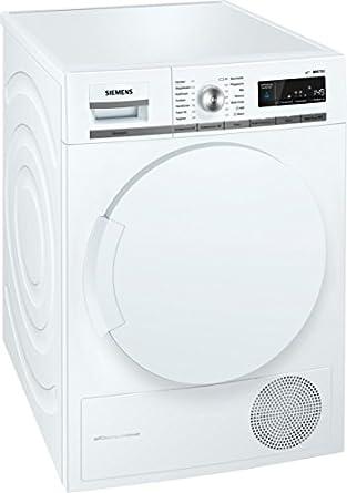 Siemens WT44W5W0