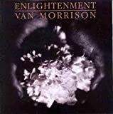 Van Morrison Enlightenment [VINYL]