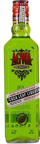 Agwa discount duty free Agwa Liqueurs 70cl