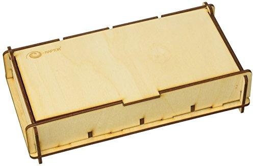 e-raptor-era93627-kartenspiele-board-game-storage-boxes-token-l