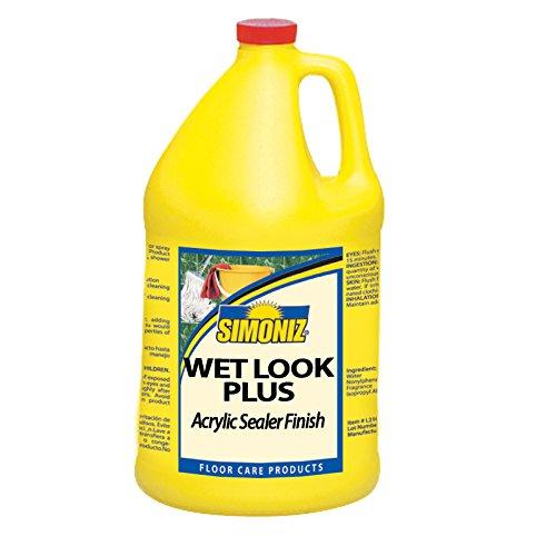 simoniz-cs0750004-wet-look-plus-acrylic-polymer-floor-sealer-and-finish-1-gal-bottles-per-case-pack-