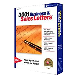 Free Download Land 4001 Business Sales Amp Personal Letters