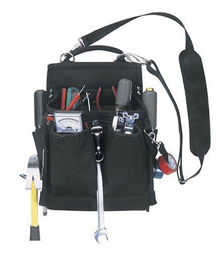 Electricians Shoulder Tool Bag 90