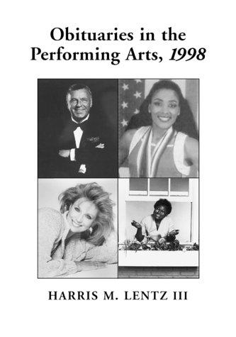 La Mesa Dance front-877999