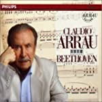 Arrau Edition