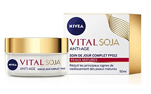 nivea-vital-multi-active-anti-age-day-cream-with-soy-50ml-mature-skin-reduces-all-major-signs-of-mat