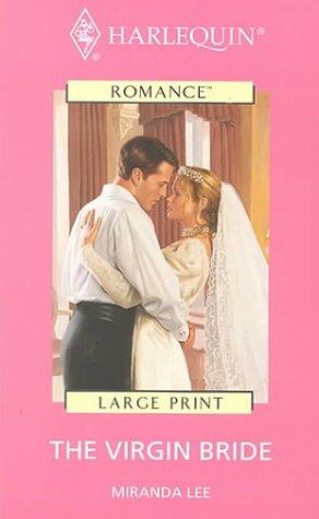 Virgin Bride, The (Romance S.)