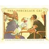 img - for The Porcelain Cat book / textbook / text book