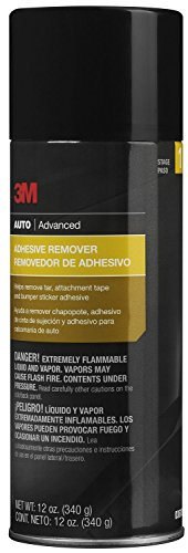 3M 03618 Adhesive Remover - 12 oz.