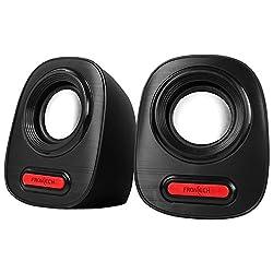 JIL 3933 USB Power MM Speaker