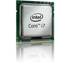 Intel Core i7-4900MQ 2.80GHz Processor 2.8 4