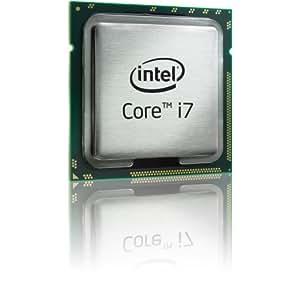 Intel Core i7-4900MQ 2.80GHz Processor 2.8 4