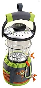 Haba Terra Kids - Camping Light