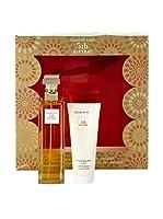 Elizabeth Arden Eau De Parfum Mujer 2 Piezas 5Th Avenue 125 ml