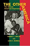 img - for The Other America: The African American Experience book / textbook / text book