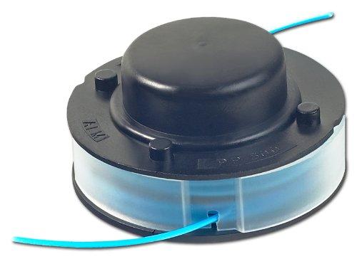 Arnold-1083-I3-0001-Trimmerspule