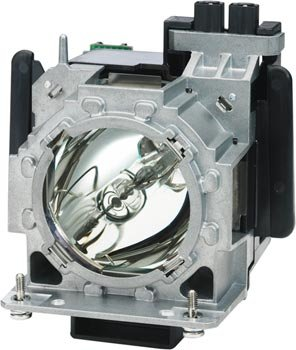 Viewsonic Replacement lamp for PJ358: RLC-027