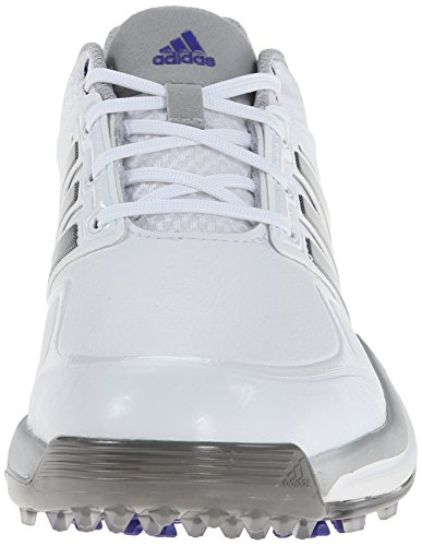 adidas-Womens-W-Adipower-Boost-Golf-Shoe