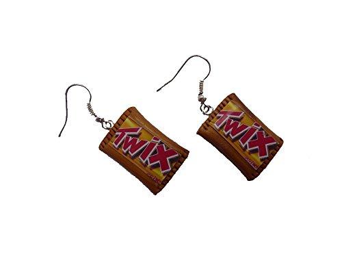 twix-earrings