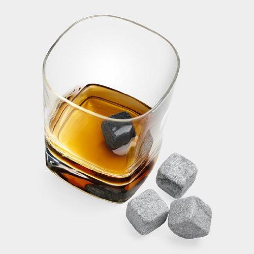 ウィスキー ストーン(9個セット)