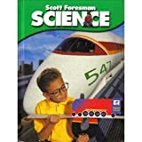 img - for ELEMENTARY SCIENCE 2000 SE GRADE 3 COPYRIGHT 2000 book / textbook / text book