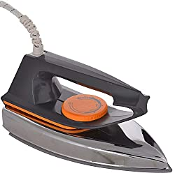 Russell Hobbs RDI750B 750-Watt Budget+ Light Weight Dry Iron