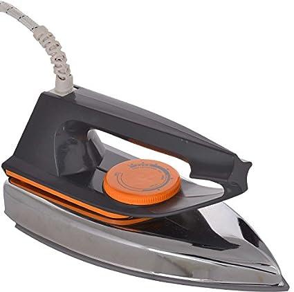 Russell Hobbs RDI750B 750W Dry Iron
