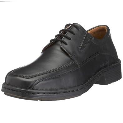 Josef Seibel GmbH Brian Mens Shoes 38266 23 600 600 5 UK, 39 EU