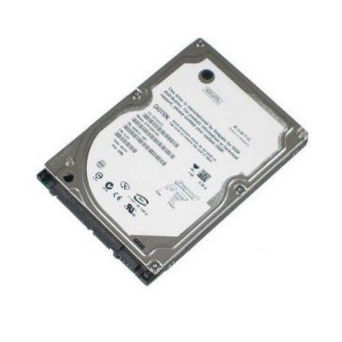 500GB Festplatte SATA für Samsung Serie 7 CHRONOS 700Z7C