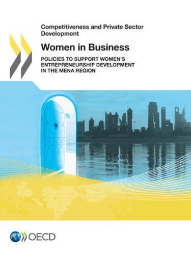 women-in-business-policies-to-support-womens-entrepreneurship-development-in-the-mena-region-competi