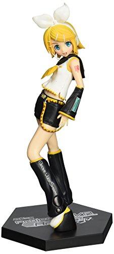 Sega Hatsune Miku Project Diva Arcade Premium PM Figure - 8