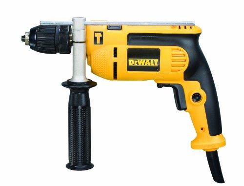 DeWALT-Schlagbohrmaschine-650-W-13-mm-1-Stck-DWD024S-QS