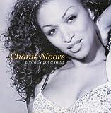 Chante's Got a Man