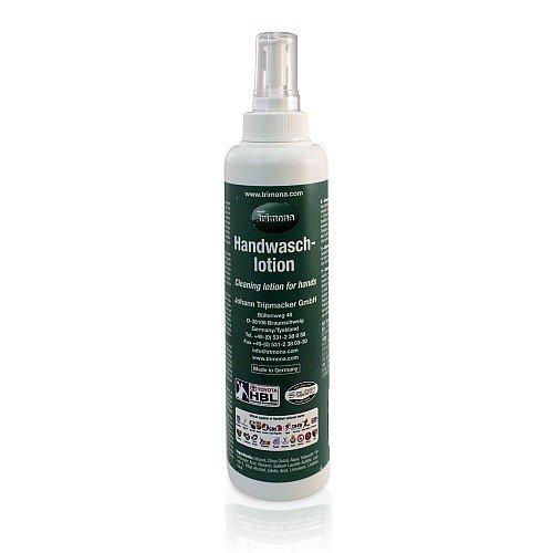trimona-wax-remover-wash-250ml
