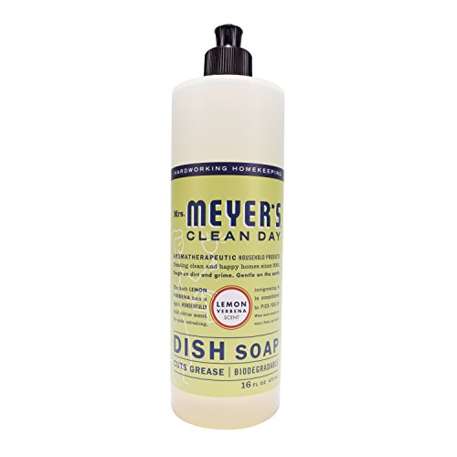 mrs-meyers-clean-day-dish-soap-lemon-verbena-16-fluid-ounce-pack-of-3